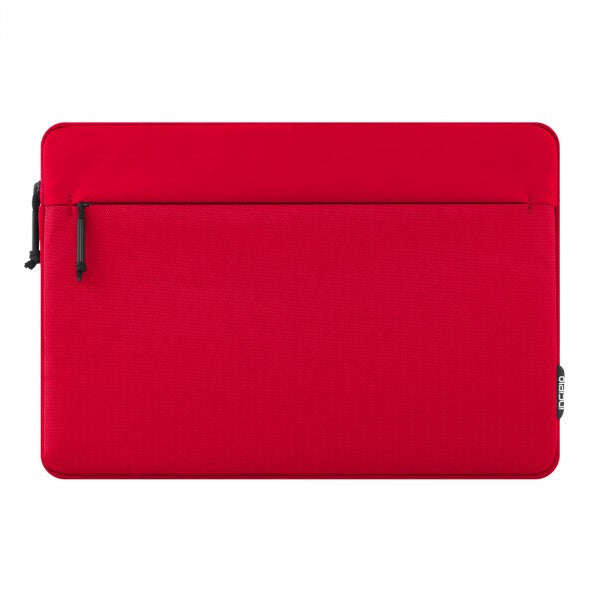 Incipio Truman Sleeve for New Surface Pro /Surface Pro 4/ Pro 3- Red