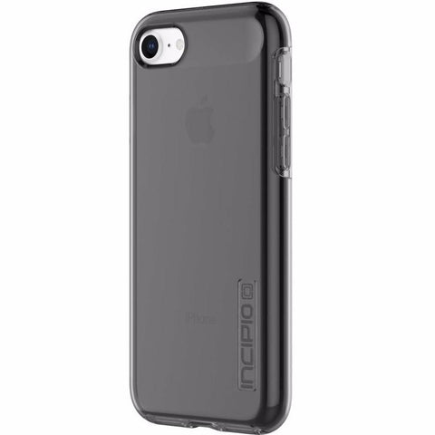 Shop Australia stock INCIPIO DUALPRO PURE DUAL LAYER CASE FOR iPHONE 8/7/6S - SMOKE with free shipping online. Shop Incipio collections with afterpay