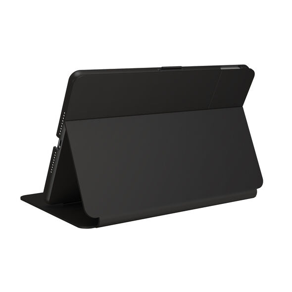 best case for ipad 10.2 2020 2019 folio cover from speck australia