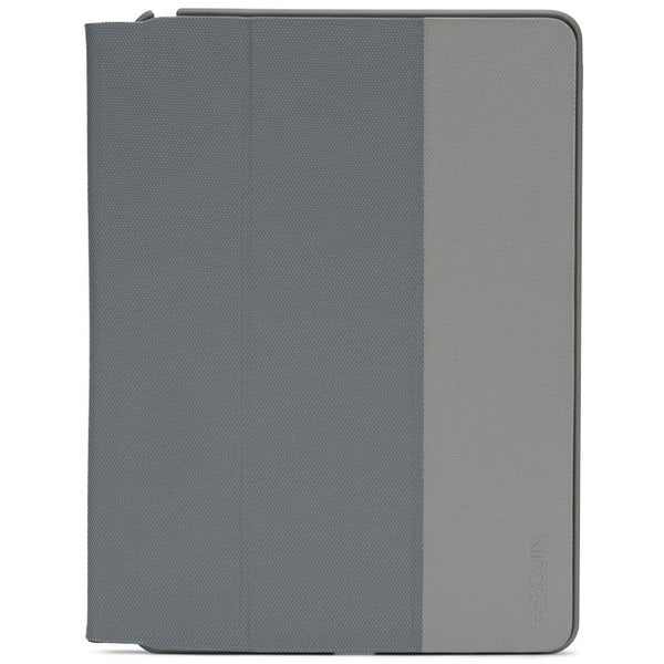 Ipad Air 10.5 Inch (2019)/ipad pro 10.5 inch incase book jacket case