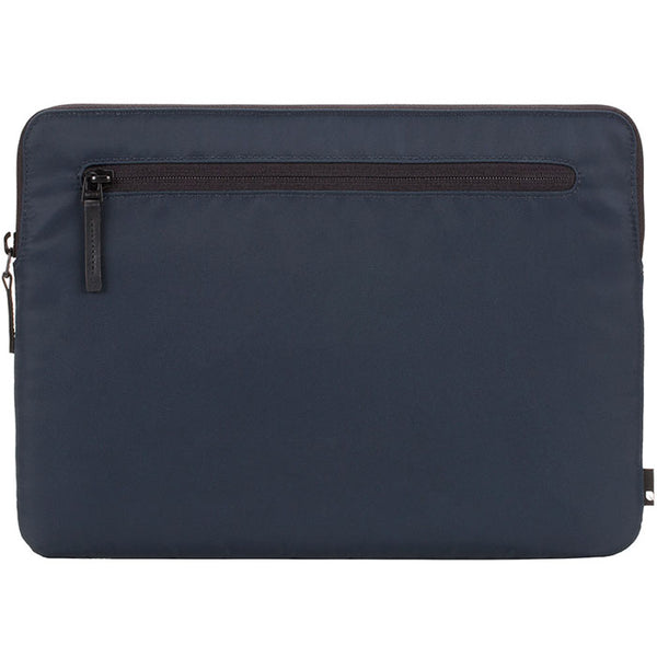 place to buy and get incase compact sleeve for macbook pro 13 inch (usb-c)/pro retina display navy distributor australia