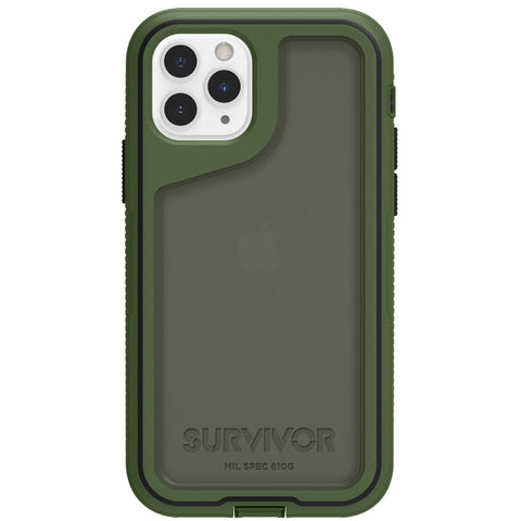 buy online case for new iphone 11 pro with free shipping and afterpay payment