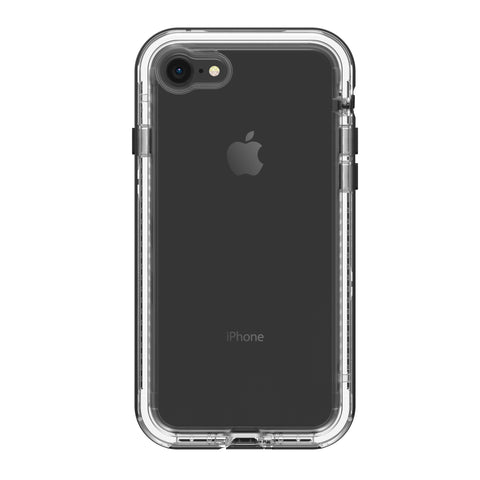 rugged case for iphone se 2020 clear case protective case