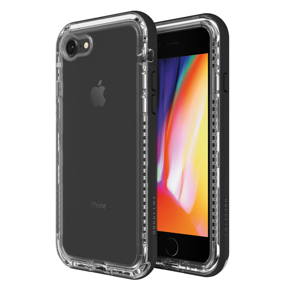 rugged case for iphone se 2020 black colour. buy online with afterpay payment and free shipping australia wide