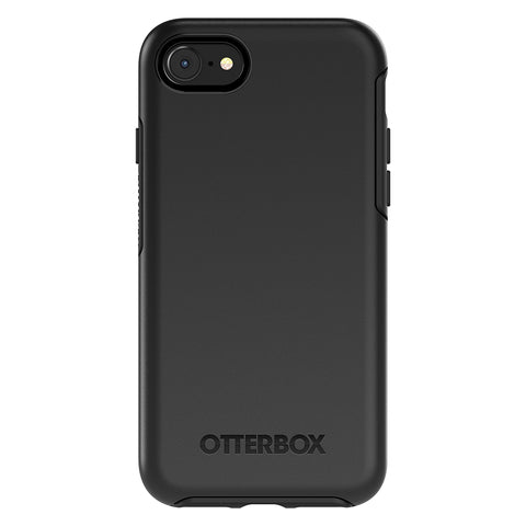 iphone se 2020 slim case from otterbox australia. buy online with free shipping australia wide
