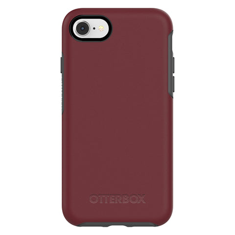 buy online symmetry case from otterbox australia for iphone se 2020
