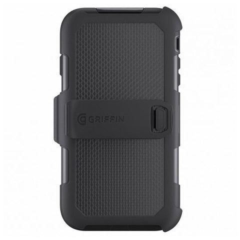 iphone 7 plus / 8 plus rugged case from griffin australia