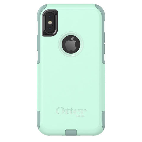 Shop Australia stock OTTERBOX COMMUTER SLIM CASE FOR IPHONE XS/X - OCEAN WAY with free shipping online. Shop OtterBox collections with afterpay