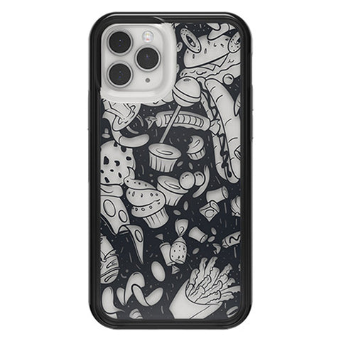 lifeproof designer case for iphone 11 pro australia. shop online at syntricate and get free express shipping australia wide
