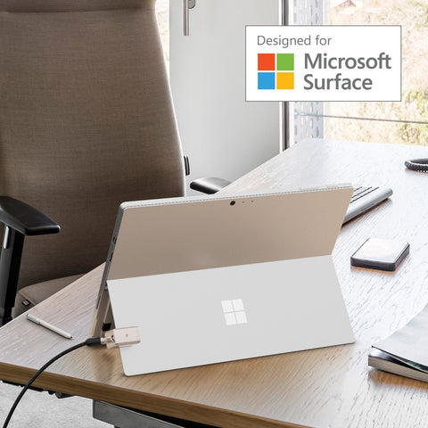 Microsoft Surface Pro 6 Cases Amp Accessories Australia
