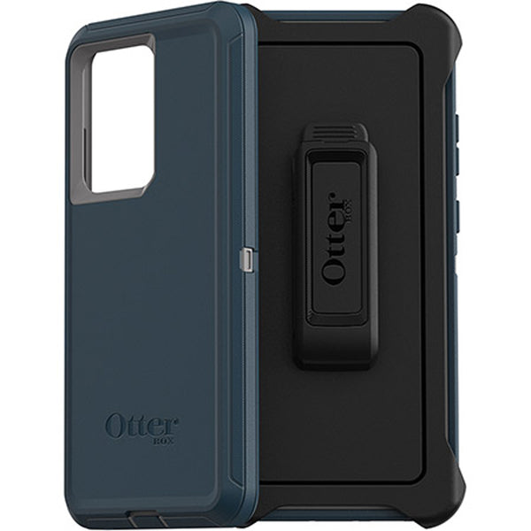 rugged case for samsung galaxy s20 ultra 5g. buy online local stock with free shipping and afterpay payment
