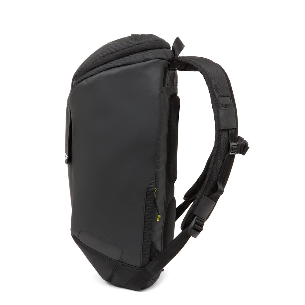 Shop Australia stock INCASE RANGE CYCLING BACKPACK BAG - BLACK/LUMEN with free shipping online. Shop Incase collections with afterpay Australia Stock