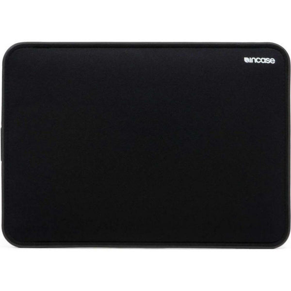 black sleeve for macbook pro 15 with retina display