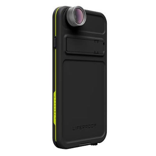 best price and deals Lifeproof FRE Shot Waterproof Case for iPhone 6s/6 Black. Australia Stock