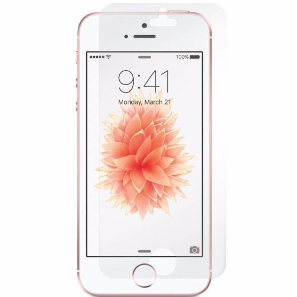 Place to buy genuine Incipio Plex Shield Tempered Glass Screen Protector With Applicator For Iphone Se/5S/5 from official store syntricate. Authorized distributor offer free shipping australia express wide.