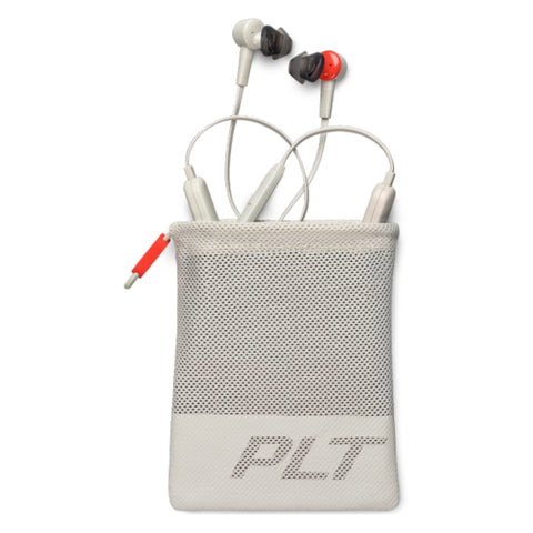outdoor sports earphones from plantronics. buy online at syntricate australia with afterpay payment available