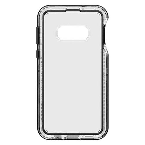 samsung galaxy s10e clear case from lifeproof Australia Stock