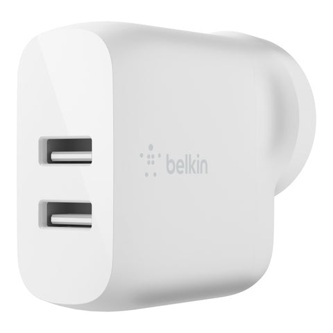 place to buy online belkin best wall charger with micro usb cable