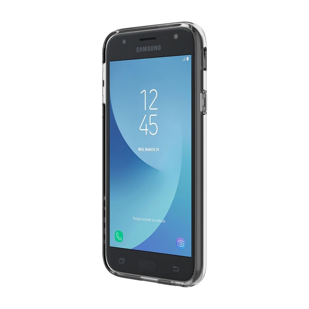 Incipio Ngp Pure Slim Polymer Case For Galaxy J3 (2017) australia Australia Stock