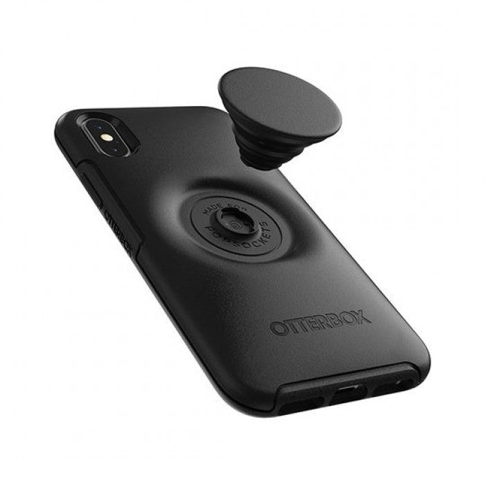 case with pop for iphone xs max. buy online and get free shipping Australia Stock