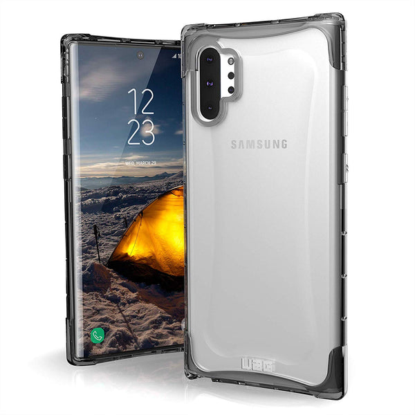 premium case from uag for new galaxy note 10 plus 5g with afterpay payment