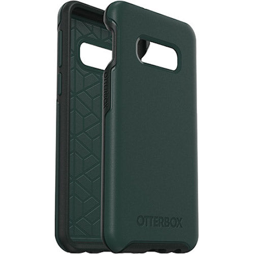 buy online green symmetry case from otterbox australia