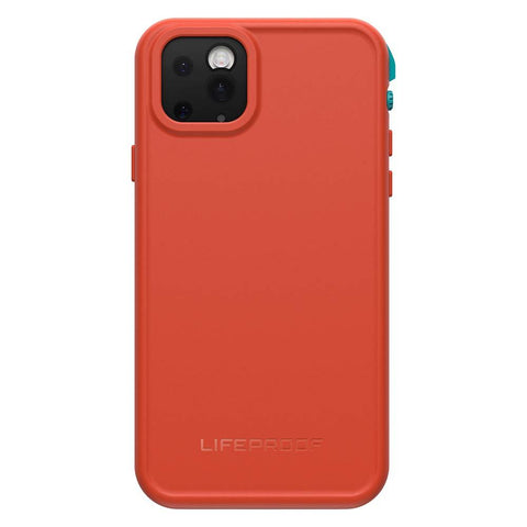 iphone 11 pro max waterproof case. place to buy online with free shipping