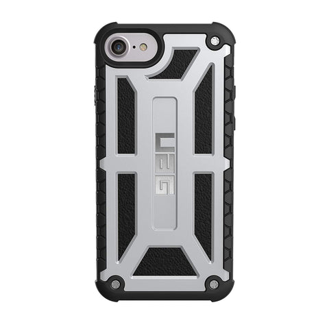 Rugged Case Iphone 8/7/6s Australia