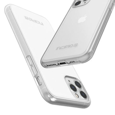 Place to buy online clear case with durable protection for iPhone 11 pro. Now comes with free shipping & afterpay available.