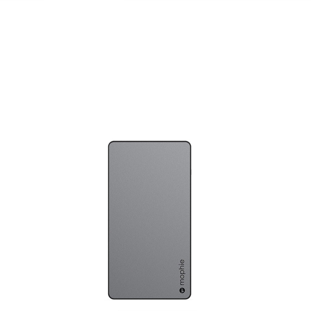 Shop Australia stock MOPHIE POWERSTATION XL 10000mAH EXTERNAL BATTERY POWER BANK - SPACE GREY with free shipping online. Shop Mophie collections with afterpay Australia Stock