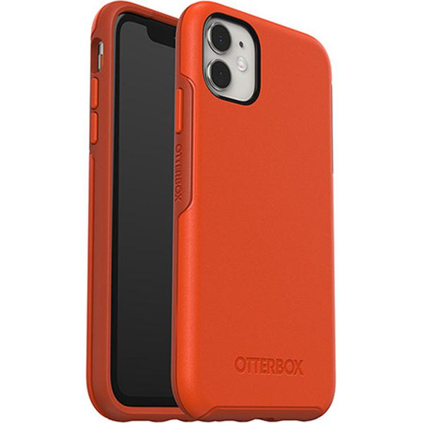 iphone 11 red case from otterbox australia. buy online local stock with afterpay payment