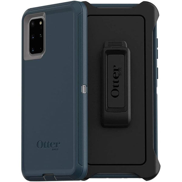 browse online rugged case outdoor case from otterbox for samsung s20+ plus 5g