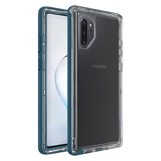 buy online rugged case for samsung galaxy note 10 plus 5g australia with afterpay payment