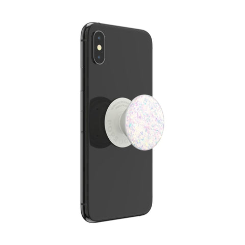 Place to buy online premium popgrip from popsockets that easily remove and comes with secure grip design, now comes with free express shipping Australia wide.