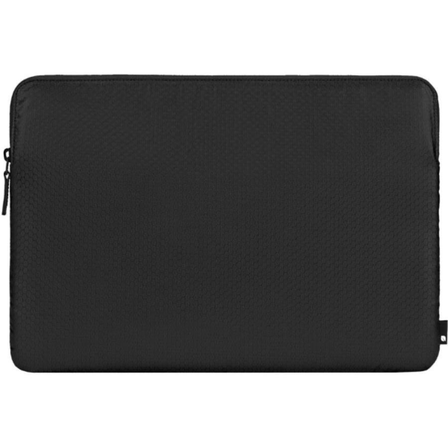 buy online sleeve for macbook pro 15 inch with afterpay payment Australia Stock