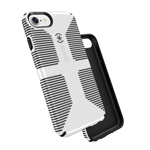 Place to buy genuine Speck Candyshell Grip Case For iPhone 8/7 in Australia