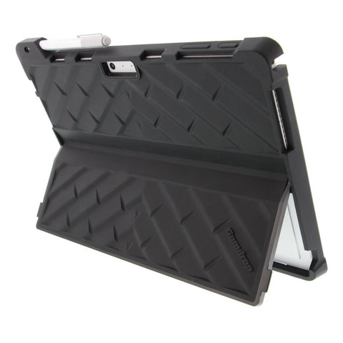 Case For Microsoft New Surface Pro / Pro 4
