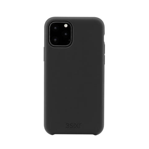 Buy new case from 3sixt with slim design and premium silicone for iPhone 11 pro the authentic accessories with afterpay & Free express shipping.