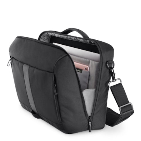 Shop Australia stock BELKIN ACTIVE PRO MESSENGER BAG FOR MACBOOK/LAPTOP UPTO 15.6 INCH - BLACK with free shipping online. Shop Belkin collections with afterpay