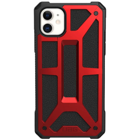 shock proof case red case for iphone 11 australia