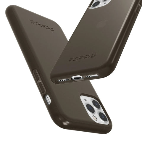 Place to buy online slim case for iPhone 11 pro max from Incipio Australia. Now comes with free express shipping & afterpay available.