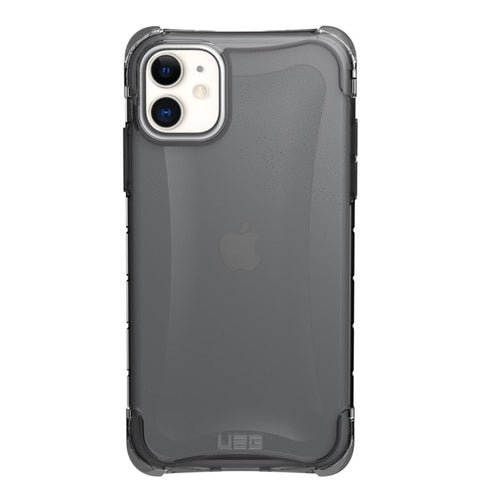 place to buy online uag plyo for iphone 11 with free shipping australia