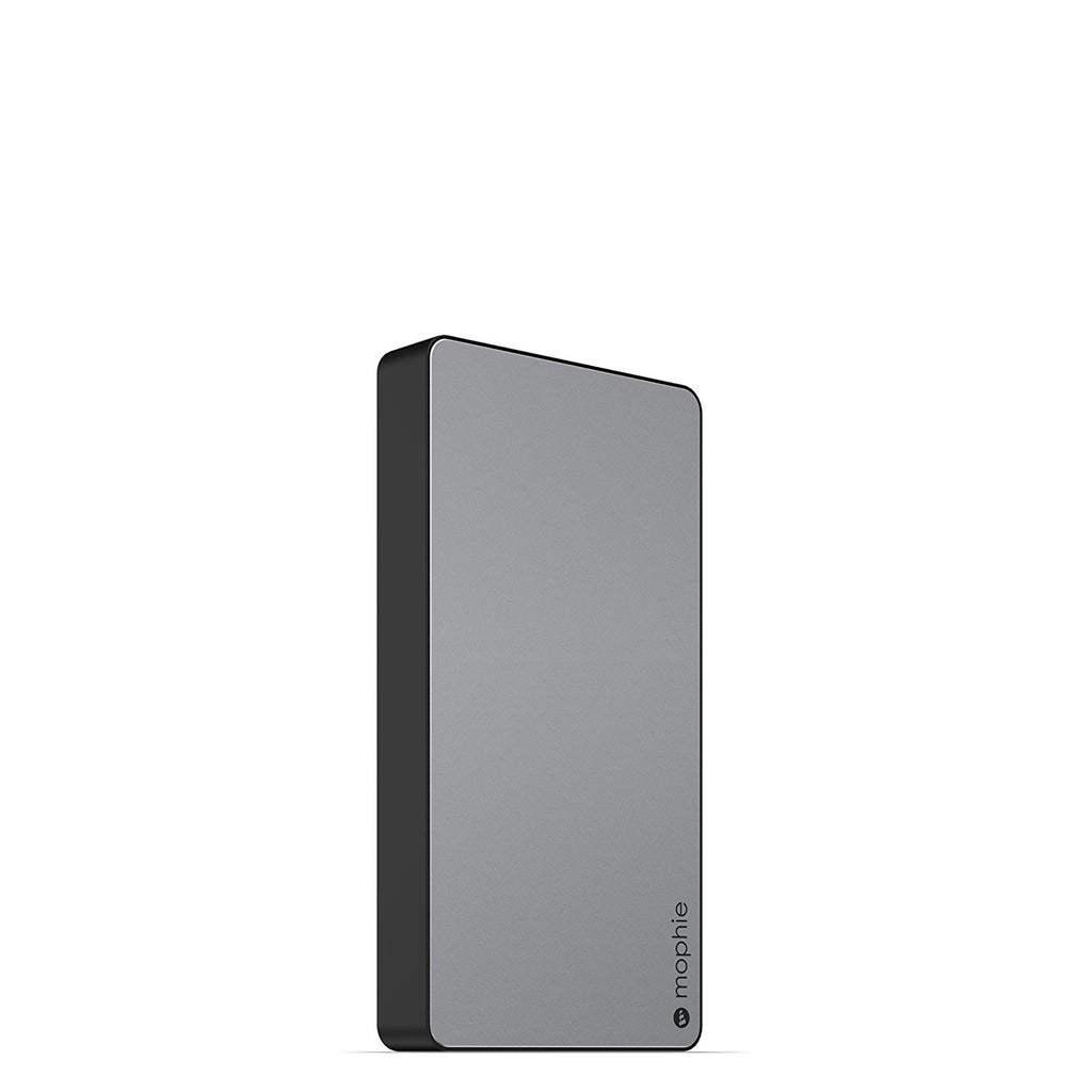 MOPHIE POWERSTATION USB-C 10,000 mAH POWER BANK - SPACE GREY Australia Stock