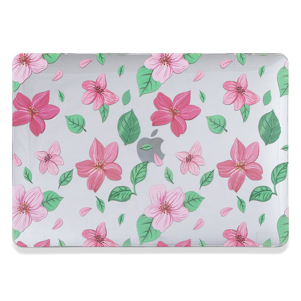 Floral design from macbook air 13 from flexii gravity the authentic accessories with afterpay & Free express shipping.