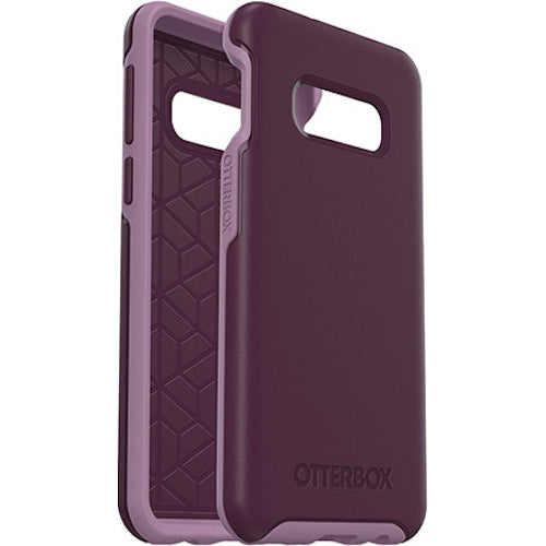 purple case for samsung galaxy s10e. buy online with free shipping australia wide