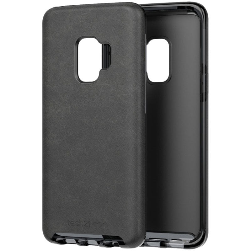 flexshock case for galaxy s9  Australia Stock