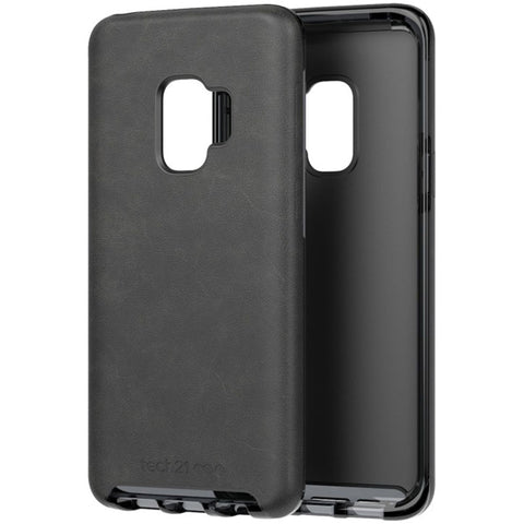flexshock case for galaxy s9