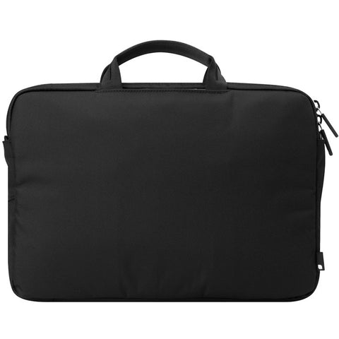INCASE SLING SLEEVE DELUXE BAG FOR 15-INCH MACBOOK PRO - BLACK