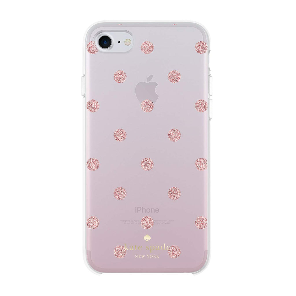 Best place to buy Case Iphone 8/7/6s Australia Stock