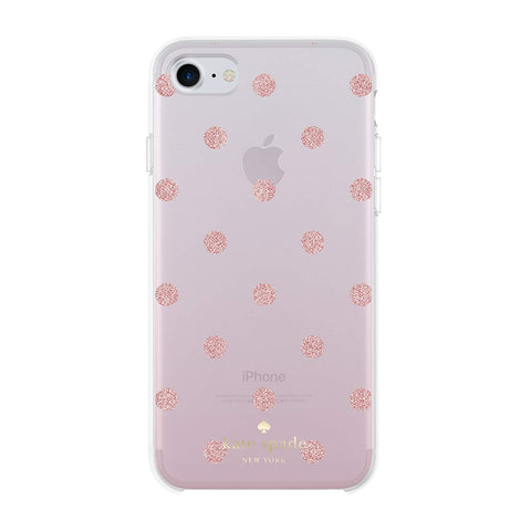 Best place to buy Case Iphone 8/7/6s